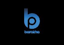 Barakha Lab. Campus virtual.